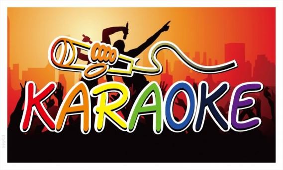 bb444-Karaoke-Banner-Shop-Sign1